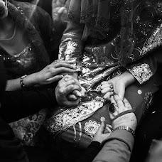 Wedding photographer Angelo Lacancellera (lacancellera). Photo of 03.01.2015