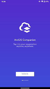 ArcGIS Companion 3.1.13 Mod + APK + Data UPDATED 1