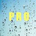 Sleep Music, Meditation Pro: High-Quality Sounds icon