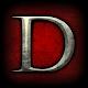 D3:El Diablo