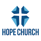 Hope Church Dubuque