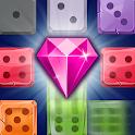 Jewel Games 2016