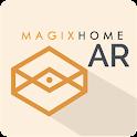 MagixHome AR icon