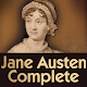 Jane Austen Complete Books Download on Windows