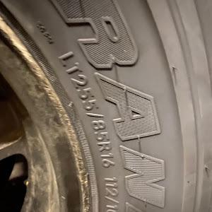 ジムニー JA11V のカスタム事例画像 BLACK...8さんの2020年12月20日20:27の投稿