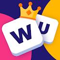 WordsUp - Word Trivia Puzzles icon