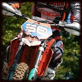 Motocross Wallpapers - Free