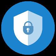 AppLock – Fingerprint - Best AppLock Apps for Android