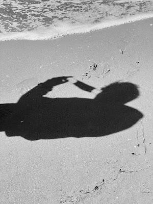 Io e  la mia ombra di paola_fusani