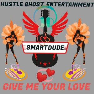 Gimme Your Love Prod By Ipmanbeatz Upload Your Music Free