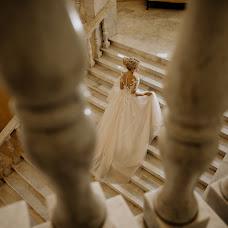 Fotografo di matrimoni Tanya Bogdan (tbogdan). Foto del 09.02.2019