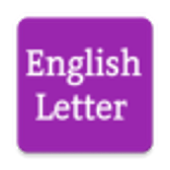 English Letter for jsc,ssc,hsc