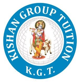 Kishan Group Tuition