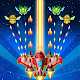 Galaxy Shooter Battle 2020 : Galaxy attack Download for PC Windows 10/8/7