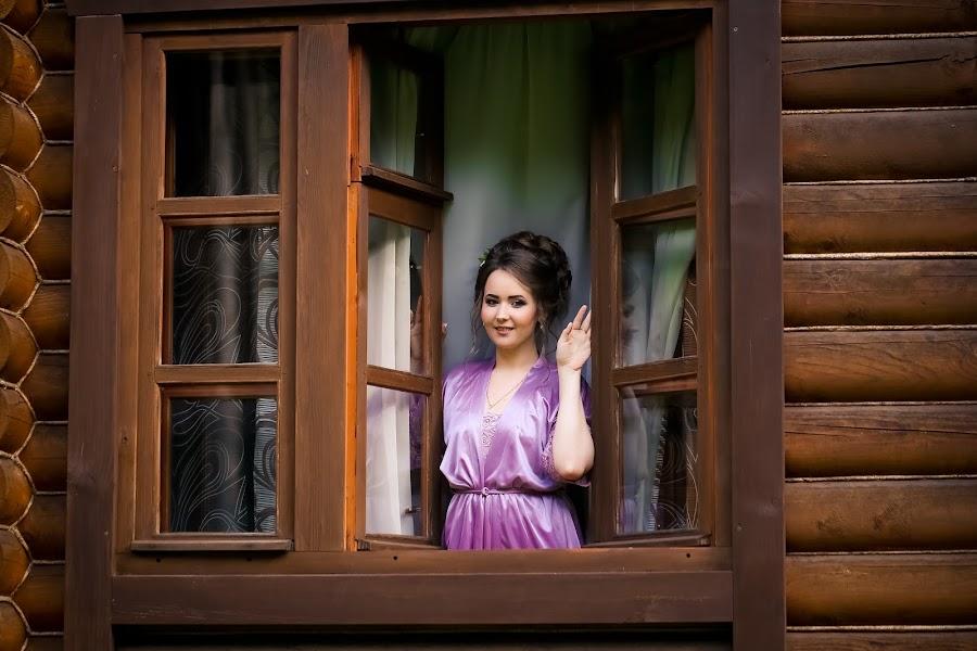 Свадебный фотограф Анна Жукова (annazhukova). Фотография от 11.06.2019