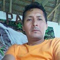 Foto de perfil de didier2011