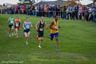 Photo: 4A Boys - Washington State Cross Country Championships   Prints: http://photos.garypaulson.net/p358376717/e4a5c3490