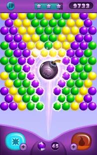 Bubble Pop Blitz - náhled