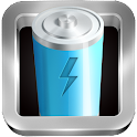 Battery Saver-Phone Charger icon