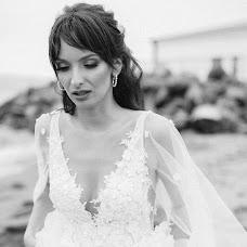 Photographe de mariage Anastasiya Podobedova (podobedovaa). Photo du 14.07.2019