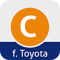 Carly for Toyota (OBD App)
