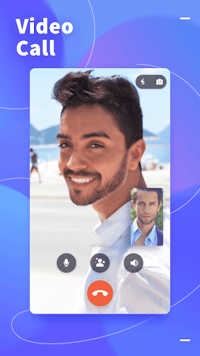 Blued - Gay Video Chat & Live Stream for PC