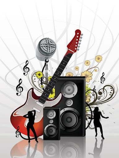 Kerigma 87FM
