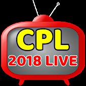 Tải CPL 2018 Live TV miễn phí