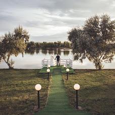 Wedding photographer Marius Dobrescu (mariusdobrescu). Photo of 13.07.2015