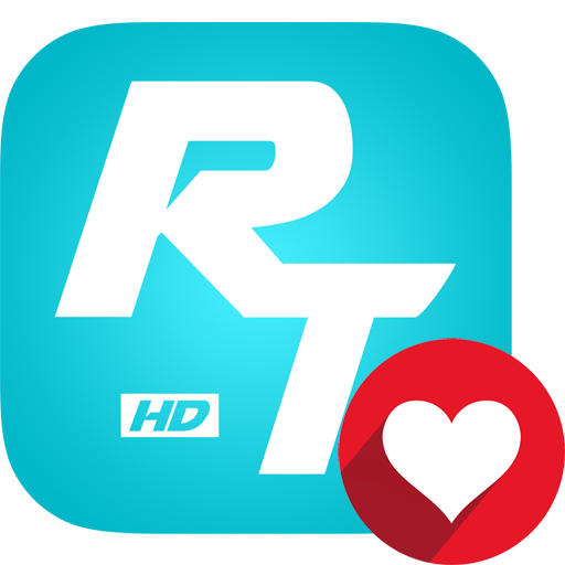 Radio Tamil HD file APK for Gaming PC/PS3/PS4 Smart TV