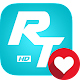 Radio Tamil HD apk