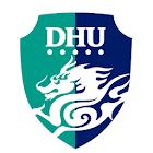 대구한의대학교 icon