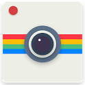 InstaTag: popular hashtags for likes icon