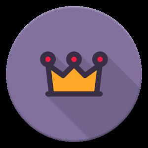KING – Widget And Wallpaper v1.1 APK