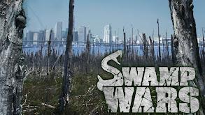 Swamp Wars thumbnail