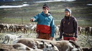 Reindeer Boy, Part 1 thumbnail
