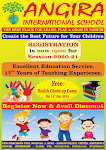 3.	Play School in Chutia Ranchi