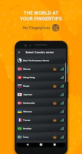 Premium Fast VPN 2
