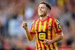 KV Mechelen gaat voor vijfde overwinning op rij en geplaagde Francky Dury voor 6 op 6