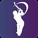 Cricket Line Guru : Fast Live Line & world cup