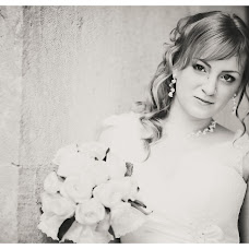 Wedding photographer Liana Shevela (Liana). Photo of 12.06.2013