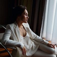 Свадебный фотограф Нина Петько (NinaPetko). Фотография от 01.05.2017