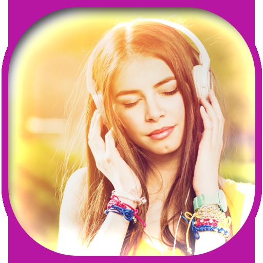 流行手机铃声 音樂 App LOGO-硬是要APP