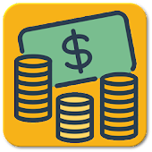 Money Manager - Income & Expense Tracker
