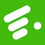 FairMoney: Instant loan app, bill payment and more