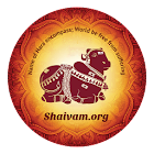 Shaivam.org Mobile icon