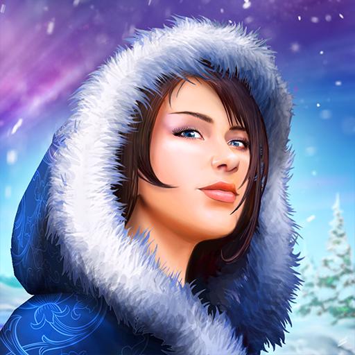 Season Match Puzzle Adventure (game)