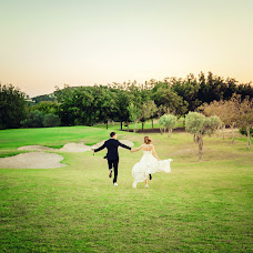 Wedding photographer Alex Vavinov (AlexCY). Photo of 28.01.2017
