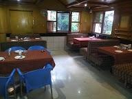 Hotel New Prabhat Bar And Restaurant photo 2
