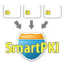 DownloadSmartPKI component extension Extension